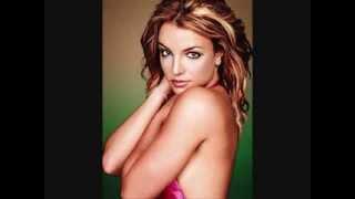 Britney Spears  You Drive Me) Crazy ( The Stop Remix) Lyrics