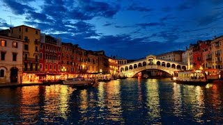 Video Ghosts of Venice – Walking Tour download MP3, 3GP, MP4, WEBM, AVI, FLV September 2017