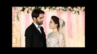 Bay Dardi Full OST Song ARY Digital Drama
