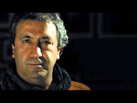 Mazlum Çimen - Güneşi Bağlasam Aya [ Hanımın Çiftliği Dizi Müzikleri © 2012 Esen Müzik ]