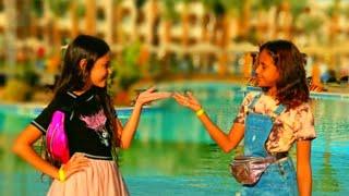 Египет 2020 Albatros Palace resort 5 Хургада Октябрь Свежий обзор питания и анимации