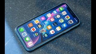 iPhone Xr liệu đã xứng đáng với mức giá hiện tại chưa?