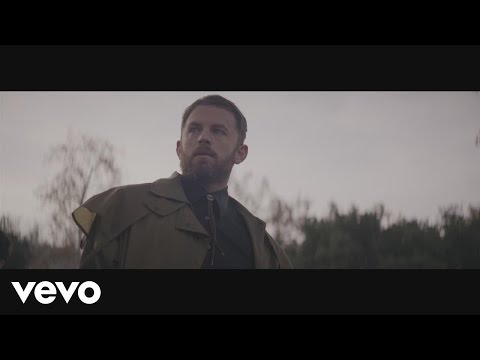 preview Kings Of Leon - WALLS Trilogy from youtube