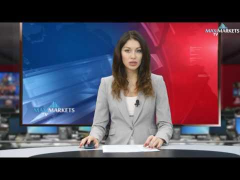 Maxiforex Форекс прогноз на неделю | 26.03.2017