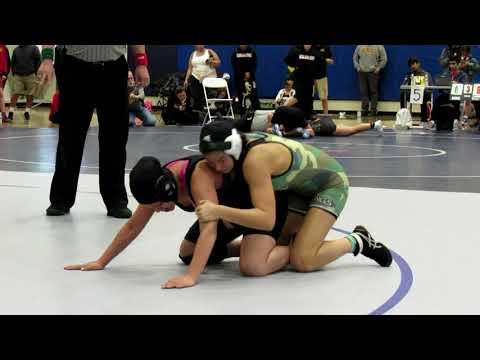 Wrestling Tournament @ Lynbrook High School