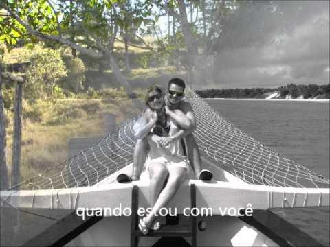Feel so close- acústico - legendado- Nelly Furtado