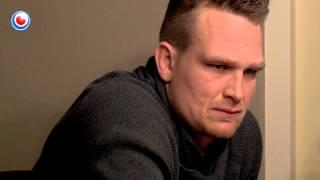 Trailer: Knokke