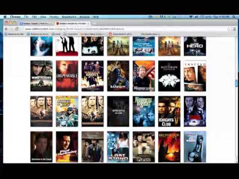 rows · Redbox movies with IMDb review. A summary page for Redbox movies.