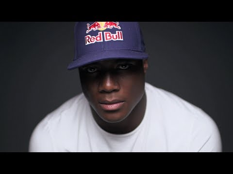 Inside the mind of DeMarcus Ware - Red Bull Primed