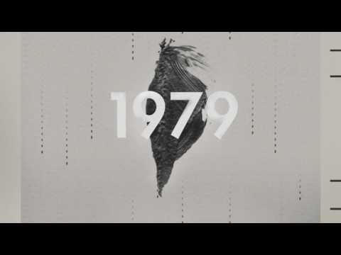 deru---black-beach-(tape-version-remix)