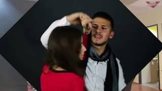 Carlos - Királylány (Official Music Video)