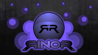 "DJ RinoR - Live Mix ""Melodic Bass"" (Vocal/Soft Dubstep) DL"