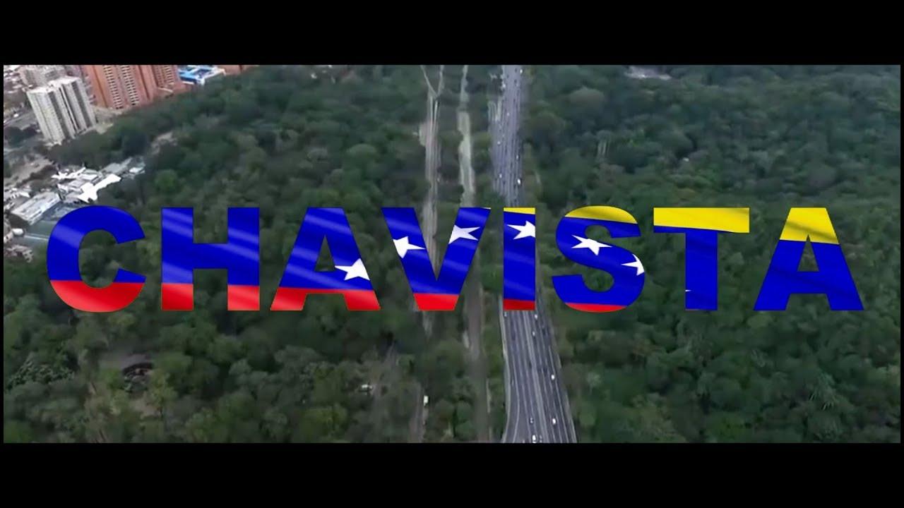 """CHAVISTA"" (PARODIA) CALLAITA - BAD BUNNY 2019"