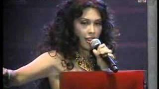 Video Pops Fernandez - Beautiful Liar download MP3, 3GP, MP4, WEBM, AVI, FLV November 2017