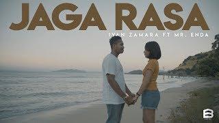 Ivan Zamara - Jaga Rasa Ft Mr. Enda (Official Video)