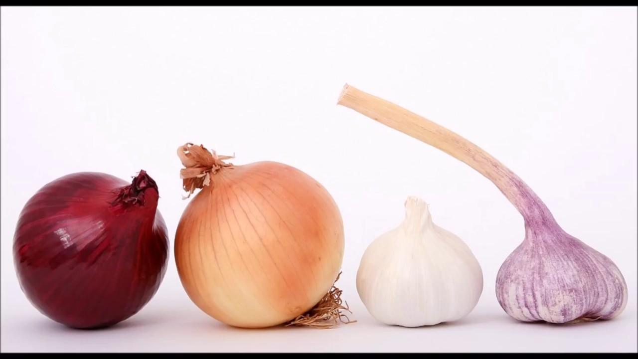 Soğan kürü yararları ile Etiketlenen Konular