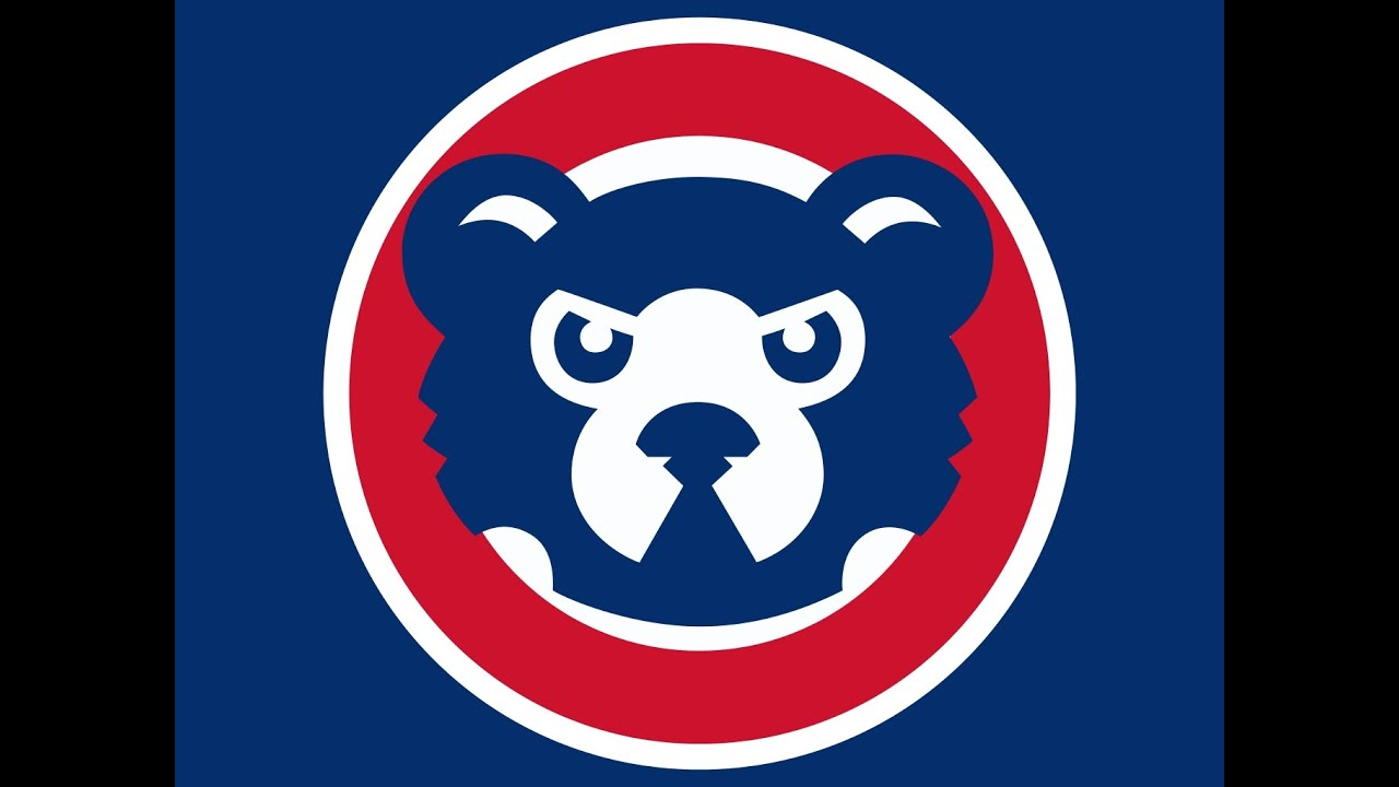 chicago cubs 2016 preview