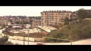 видео ЖК «Долина Сетунь» - официальный сайт, цены на квартиры в жилом комплексе, отзывы