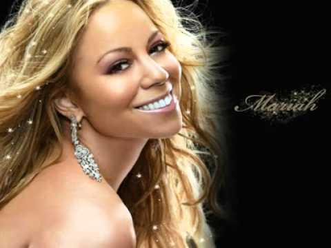 Mariah Carey   Hero remix