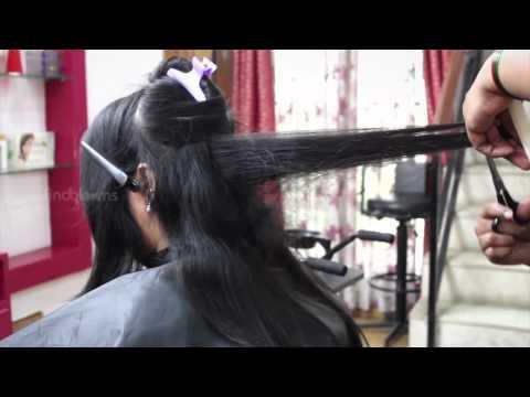 Miss Magic Ladies Beauty Salon in Bangalore