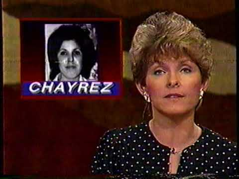 2/20/1986 KPHO Channel 5 Newscast News 80% Complete