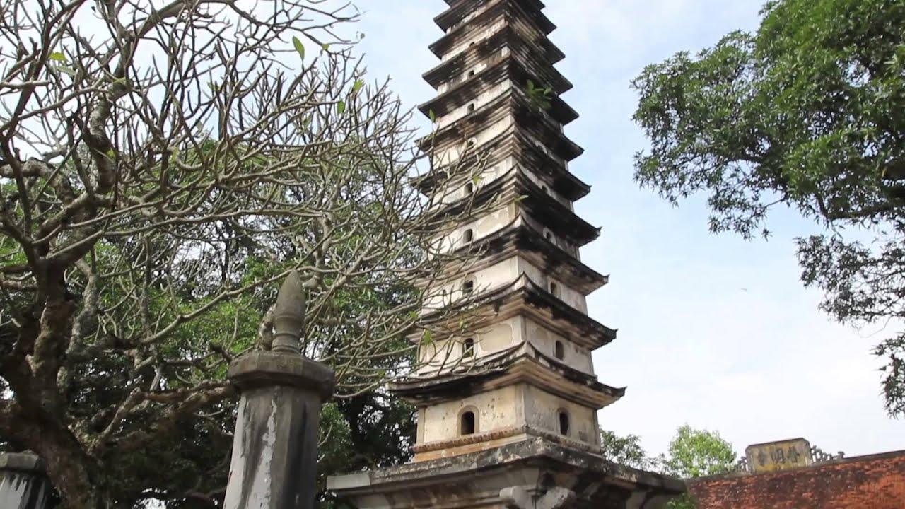 Image result for chua pho minh nam dinh