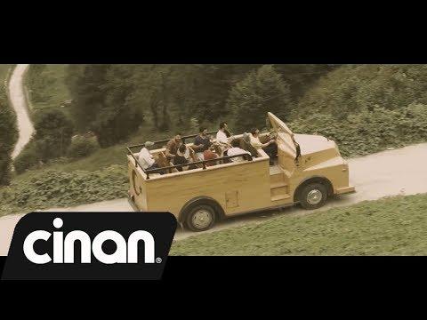 Onay Şahin - Radar (Official Video) ✔️