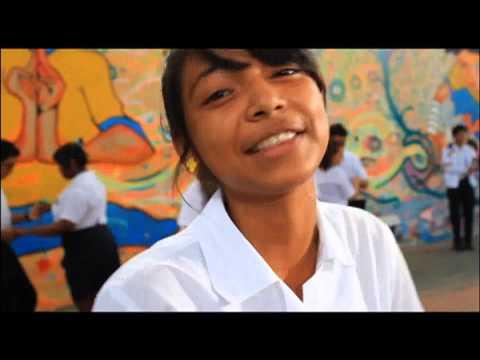 Viva Guayaquil Octubre 2014