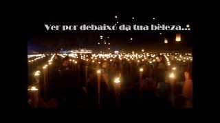 Labrinth ft. Emeli Sandé - Beneath Your Beautiful (Tradução PT-PT, HD)