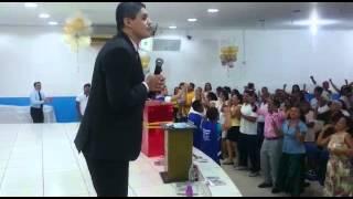 Baixar BISPO EDUARDO SOUZA,  SEDE IMPD ARAGUAINA