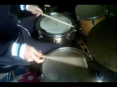 Popular Videos - Chouval bwa