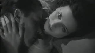 The First Woman Orgasm in film history, Ekstase (Machatý, 1933) with Hedy Lamarr.