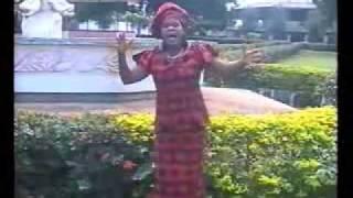 Agatha Moses - Nigerian Praise 3