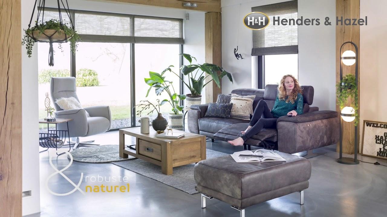Meubles Henders Et Hazel créez l'intérieur de vos rêves avec henders & hazel