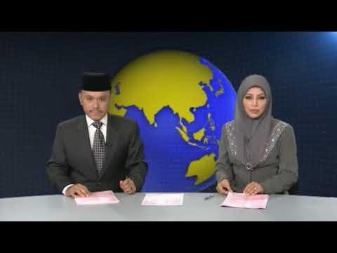 Berita Perdana 17 September 2017