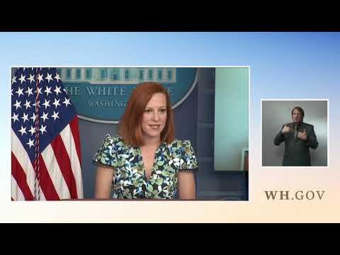 拜登的大使鹦鹉学舌中共 在联合国反美 拜登为此感到