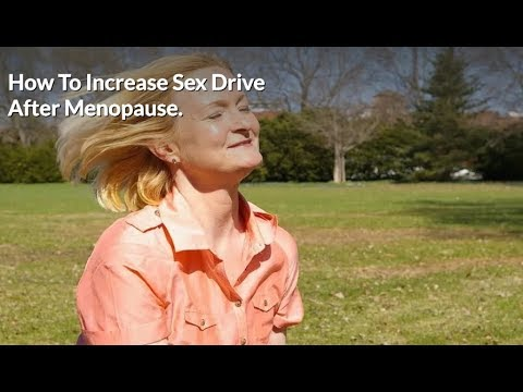 increase low sex drive naturally in Miramar