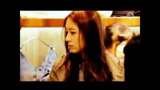 Campus Heartthrobs Meets The Gangster Princess (EXO Fanfic) [ Wattpad Trailer]