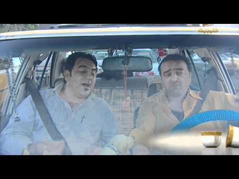 Abo janty    iraki singer mawal    series  Ramadan 2010