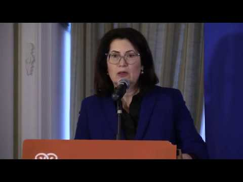 Oil in Iraq: pathways to enabling better governance