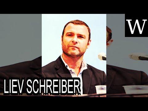LIEV SCHREIBER - Documentary