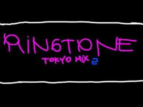 {3x, 4x, 5x, 6x, 7x, 8x, 9x ROCKS} Funsrock Funs Tokyo Remake