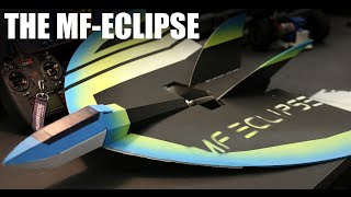 MESArc - MF Eclipse