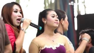 Video Cinta Merah Jambu -  All Artis - Susy Arzetty Live Lemah Ayu Kertasemaya IM download MP3, 3GP, MP4, WEBM, AVI, FLV November 2017