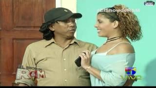 El Freco El Show de Raymond y Miguel