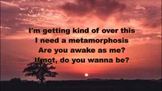 Maroon 5 Julia Michaels Help Me Out Lyrics.mp3
