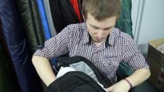 Городской рюкзак Nova Tour «Мэйт 40»(Рюкзак для города с отделением под ноутбук Nova Tour Мэйт 40 в интернет-магазине шанти-шанти.рф: http://goo.gl/9sVc2N..., 2013-11-12T19:57:11.000Z)