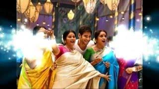 Gambar cover Brahmotsavam film   Latest looks of Mahesh Babu    Telugu Film
