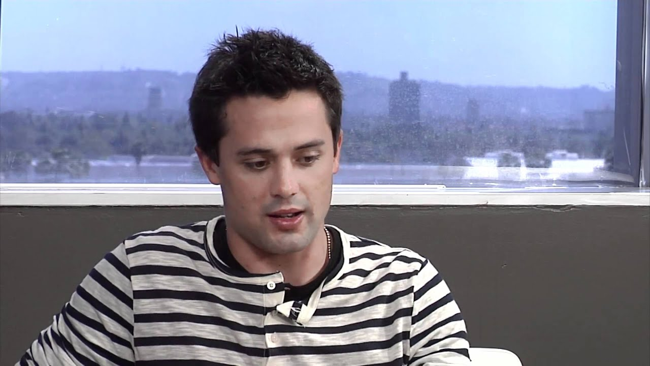 stephen colletti married