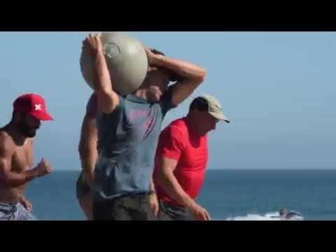 XPT Experience Malibu September 2016